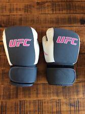 Womens Ufc Fighting Gloves