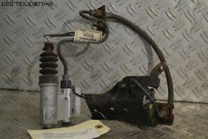 HONDA CIVIC VIII  (FN, FK) 2.2 CTDI Kupplungsnehmerzylinder Nehmerzylinder
