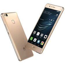 Huawei P9 Lite Dual Sim 3GB RAM - Gold - EUROPA NO-BRAND