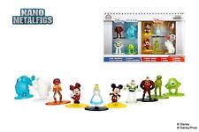 ANGEBOT Disney Figuren Metall Pack E
