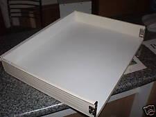 Unbranded Kitchen Drawers/Drawer Kits