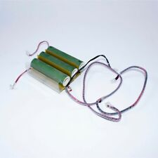 Lumenis Lume One Laser Voltage Divider Ceramic Precision Resistor Assembly