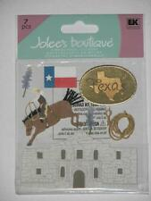 TEXAS  -  Jolee's Boutique / By You  *-*