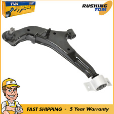 Front Drivers Side Lower Control Arm with Ball Joint for Infiniti I30 I35 Nissan