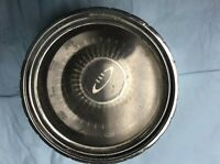 Vintage 1960's Ish Chrysler Horn Cap