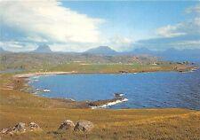 BT18242 suilben sutherland  scotland
