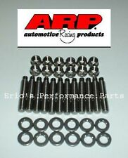 ARP Intake Manifold Stud Kit CA18DET 4-Port Euro S13 CA18 Silvia 180SX 200SX