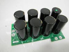 PARKER EUROTHERM SSD DRIVE CIRCUIT BOARD AH465285U103 690-432450D0-000W00-B400