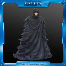 KAKA Saint Seiya Myth Cloth Cape pour Hades Surplis Or Saint
