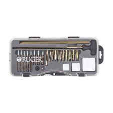 Allen Ruger Rifle/Handgun Cleaning Kit 27825