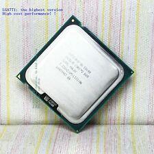 Intel Core 2 Duo E8600 SLB9L 3.33GHz / 6M / FSB1333 LGA775 Processor