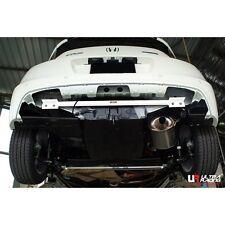 ULTRA RACING REAR TORSION BAR FOR HONDA CR-Z CRZ 1.5L (2011) Right Hand Drive