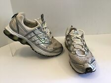 Nike Shox 2:40 Women's 8 Running Athletic Shoes