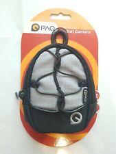 Information technology/Devices/Data Mini Case Digital Camera Q PAQ Dress Up D38