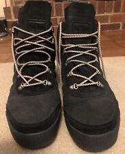 Adidas Jake Blauvelt boots 2.0 Men's Size 13 EE6207 Blue Sneaker Shoe Sneaker