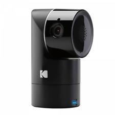 Kodak Cherish F685 Home Security Camera - Tilt/Pan/Zoom 1080p