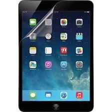 Belkin TrueClear iPad Air & iPad Air 2 Screen Protector Kit - 2 Pack