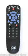 Dish Network Bell ExpressVU BEV Remote Control IR OEM 123479171-AA