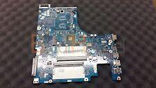 Lenovo g50-45 Scheda madre Scheda madre nm-a281 AMD e1-6010 1,35ghz Radeon r2