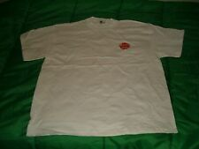 Mojito Club Cuban Style Citrus Rum  T-Shirt Size XL