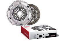 OPEN PARTS Kit de embrague+volante motor Para VW EOS CLK9101.04