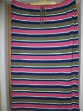 Plus Size Maxi NEXT Skirts for Women