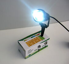 LED Garden Light 12 volt