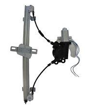 LEVE VITRE ELECTRIQUE AVANT GAUCHE (CONDUCTEUR) NISSAN X-TRAIL  807218H300