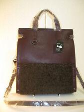 Danielle Nicole Large Wine Minx Tote Bag - $88