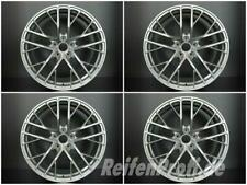 Original Audi R8 GT LMX 420601025CJ/CK Felgen Satz 19 Zoll NEU R8