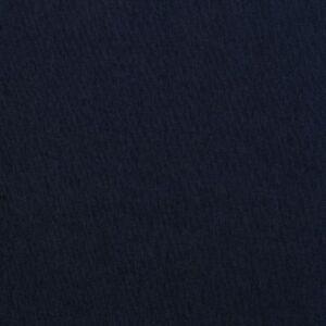 Jeans Jersey (Jeggings) uni, Verhees Textiles, Stretch, Indigo Blau, 150cm