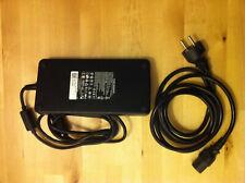 Netzteil DELL 240W -Netzteil für Precision M4800-