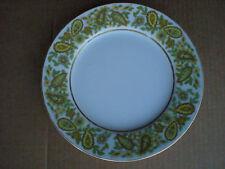 "Royal M PERSIA 7 3/4"" Bread/Dessert Plate By Mita JAPAN M161"