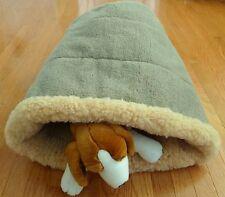 Large Dog Sleeping Bag