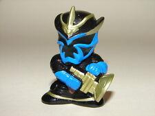 SD Kamen Rider Ibuki Figure from Hibiki Set! (Masked) Kids Ultraman