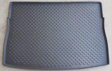 Volkswagen Golf 7 Hatch Genuine Cargo Inlay Boot Liner POLYFOAM 2013 onwards