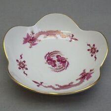 Meissener-Porzellanfiguren & -Dekoration mit Schalen