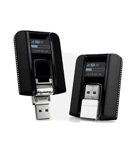 Unlocked AT&T Beam Aircard Netgear 340U (AC340U) 4G USB Modem Hotspot