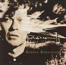 "Robbie Robertson ""The Band"" - Robbie Robertson, CD Neu"