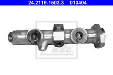 Hauptbremszylinder für Bremsanlage ATE 24.2119-1503.3