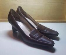 e5aefadcbdbd1 Anne Klein Women's Slim US Size 6 for sale | eBay