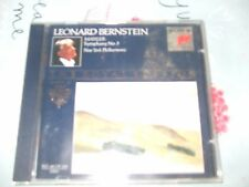 LEONARD BERNSTEIN THE ROYAL EDTION CD ALBUM,FREE POSTAGE UK