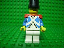 Lego Figur,Minifigur,Imperial Soldier  ,K4