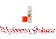 MOSCHINO I LOVE LOVE CHEAP AND CHIC PERFUMED DEO (DEODORANTE) STICK - 50 ml