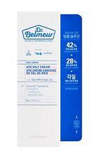 The Face Shop Dr.Belmeur Ato Salt Cream