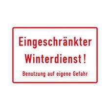 WA6 Baujahr Scheinwerfer Hauptscheinwerfer Frontscheinwerfer links H1//H7 f/ür Modell Galaxy 05//2006-06//2015 S-Max 05//2006-12//2014