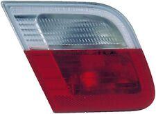Tail Light Assembly fits 2000-2003 BMW 325Ci 330Ci M3  DORMAN