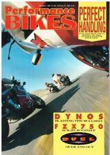 October Bike Transportation Magazines in English