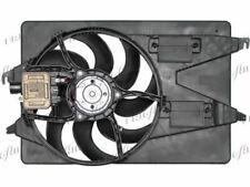 Ventilateur, refroidissement du moteur FORD MONDEO 2.0 TDCI 05/02>
