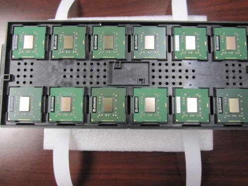 Info 1 X Processor Socket 754 Travelbon.us